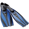 TUSA Platina Full Foot Fins