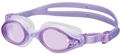 View Selene Swimming Goggles