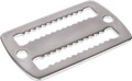 IST WK03 Stainless Steel Weight Keeper