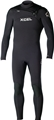 Xcel Infiniti Comp Men's 3/2mm Fullsuit