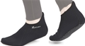 XS Scuba 2mm Neoprene Socks