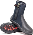 XS Scuba 8mm Thug Diving Boots