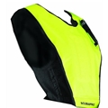 DEMO of ScubaPro Cruiser Skin Dive Safety Snorkeling Vest