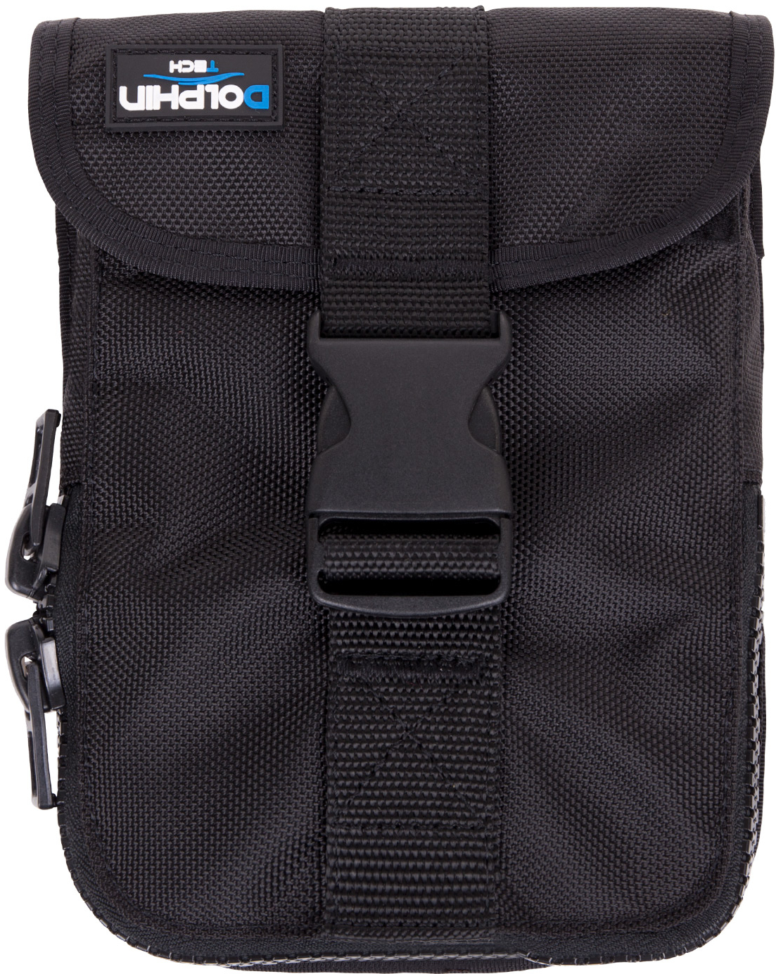 Dolphin Tech By IST Technical Diving 15.4lb Weight Pockets (EACH)